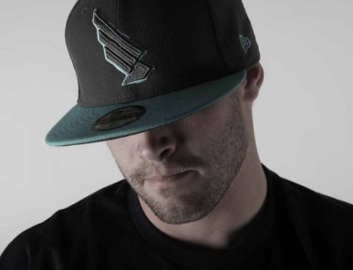 Cardinal Bikes New Era 59fifty Fitted Cap Preview
