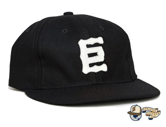 Ebbets Annual Clearance Sale Fitted Ballcap Giants