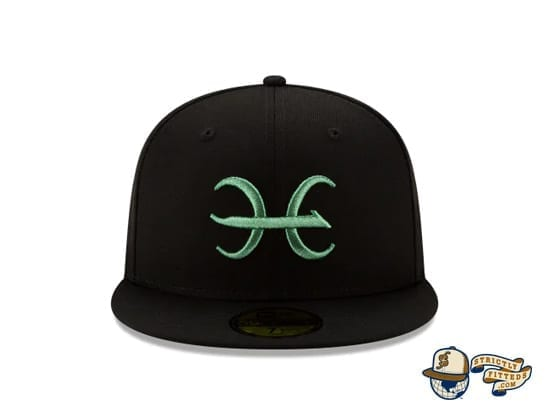 Astrology Collection 2020 59Fifty Fitted Cap by New Era