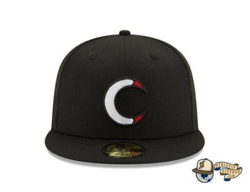 Just Don NBA All Star Game 59Fifty by Just Don x NBA x New Era