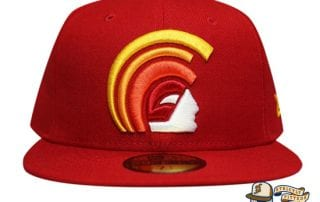 Mua Red Multi 59Fifty Fitted Cap by Fitted Hawaii x New Era