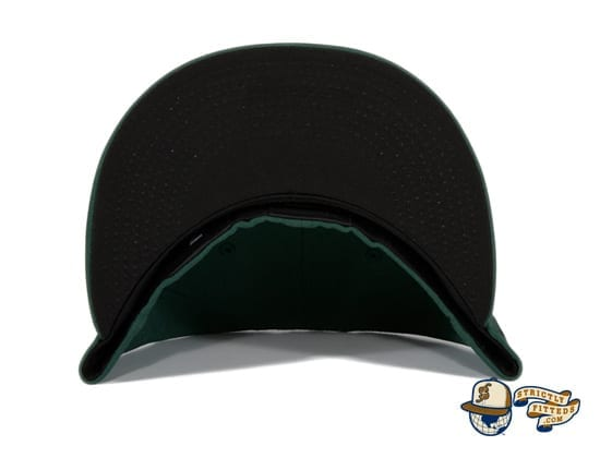 Wendigo 59Fifty Fitted Hat by Dionic x New Era undervisor