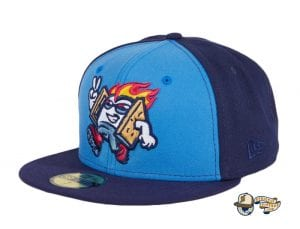 Hat Club Customs September 7 59Fifty Fitted Hat Collection by New Era Vibes
