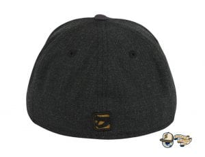 Cthulhu 59Fifty Fitted Hat by Dionic x New Era Back