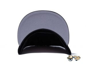 Alehsy 59Fifty Fitted Cap Collection by Alehsy x New Era Undervisor