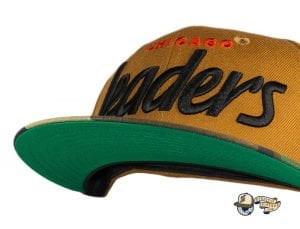 Holiday Season 2020 59Fifty Fitted Cap Collection by Leaders 1354 x New Era