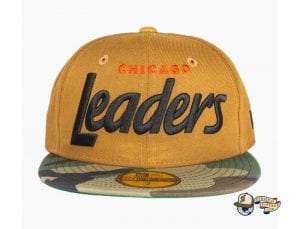 Holiday Season 2020 59Fifty Fitted Cap Collection by Leaders 1354 x New Era Chicago