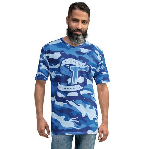 all-over-print-mens-crew-neck-t-shirt-white-600b46271e9f4-jpg
