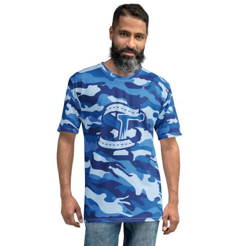 all-over-print-mens-crew-neck-t-shirt-white-600bc74b374f3-jpg
