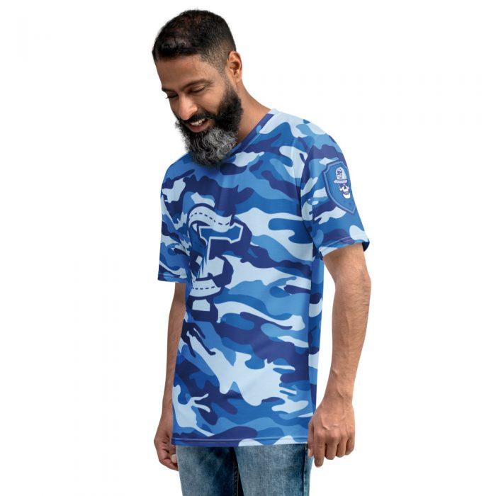 all-over-print-mens-crew-neck-t-shirt-white-600bc74b37806-jpg