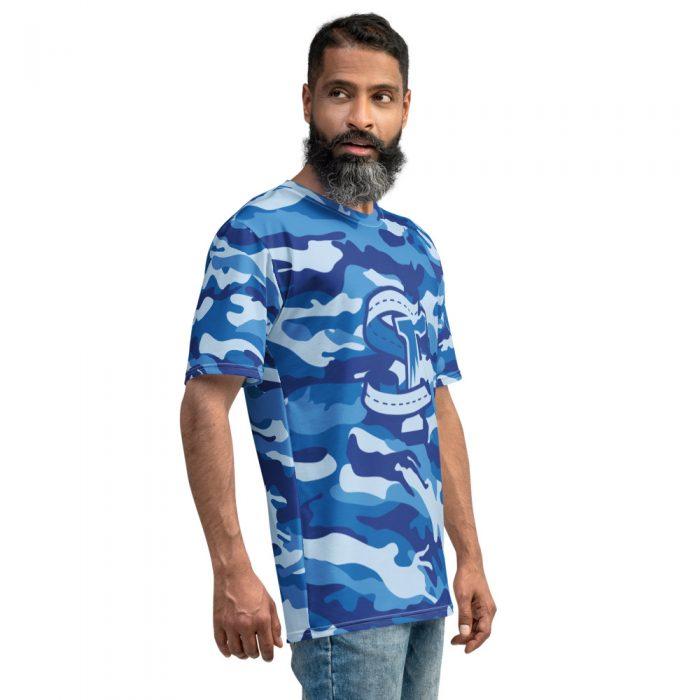 all-over-print-mens-crew-neck-t-shirt-white-600bc74b3787d-jpg