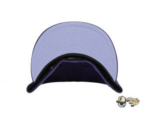 MSAD 2021 FireAnt 59Fifty Fitted Hat by Dionic x New Era Undervisor