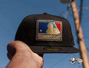 AL Charter Member 59Fifty Fitted Hat Collection by MLB x New Era Batterman