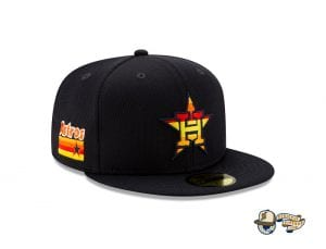 MLB Spring Training 2021 59Fifty Fitted Cap Collection by MLB x New Era Right