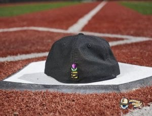 B's Spring Training 2021 59Fifty Fitted Hat by Dionic x New Era Back