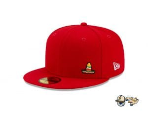 Cinco de Mayo 2021 59Fifty Fitted Cap Collection by New Era Sombrero