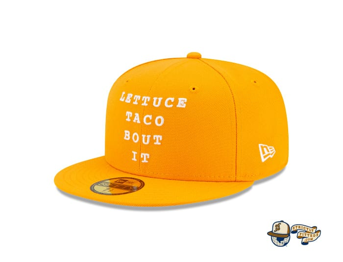 Cinco de Mayo 2021 59Fifty Fitted Cap Collection by New Era