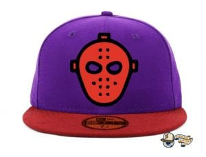 MILK Toronto April 13 21 Preorder 59Fifty Fitted Cap Collection by MILK Toronto x New Era Killer2