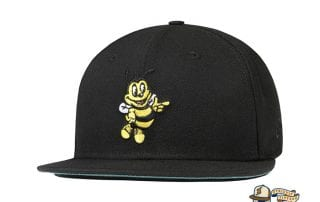 Mascot 59Fifty Fitted Hat by The Hundreds x New Era