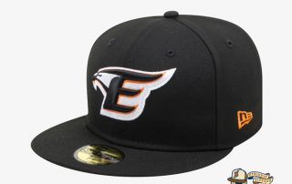 Hanwha Eagles 59Fifty Fitted Hat by KBO League x New Era