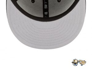 NBA Color Originals 59Fifty Fitted Hat Collection by NBA x New Era Undervisor