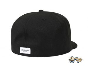 Play 59Fifty Fitted Hat by The Hundreds x New Era Back