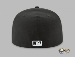 MLB Paper Planes 2021 59Fifty Fitted Hat Collection by MLB x Paper Planes x New Era Back