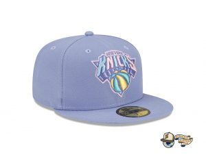 NBA Candy 59Fifty Fitted Hat Collection by NBA x New Era Right