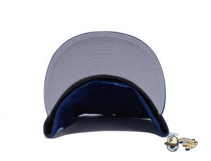 Nippon Professional Baseball Champs 59Fifty Fitted Hat Collection by NPB x New Era Undervisor