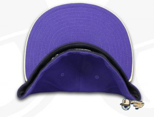 That Creep Can Roll 59Fifty Fitted Hat by Over Your Head x New Era Undervisor