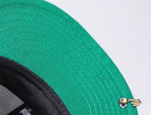 Yomiuri Giants JSB 59Fifty Fitted Hat Collection by NPB x JSB x New Era Undervisor