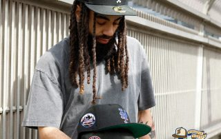 MLB Sun Fade 59Fifty Fitted Hat Collection by MLB x New Era