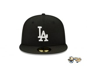 MLB Sun Fade 59Fifty Fitted Hat Collection by MLB x New Era Front