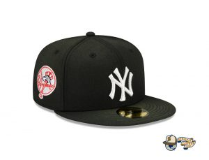 MLB Sun Fade 59Fifty Fitted Hat Collection by MLB x New Era Right
