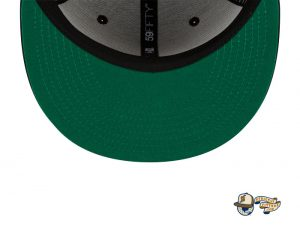MLB Sun Fade 59Fifty Fitted Hat Collection by MLB x New Era Undervisor