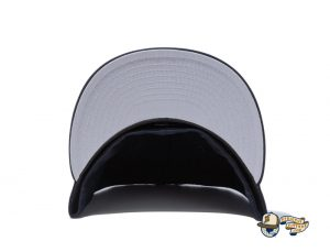 NYC Fall Winter 21 59Fifty Fitted Hat Collection by New Era Undervisor